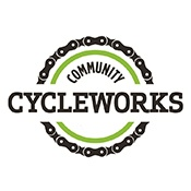 Community Cycleworks